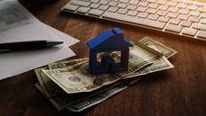 Another Week, Another Record Low for Mortgage Rates—How Long Can This Go On?