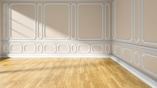 How to Install Wainscoting: A DIY Project With Major Results