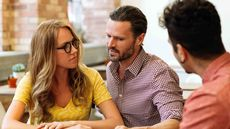 5 Things You Should Never Say When Getting a Mortgage
