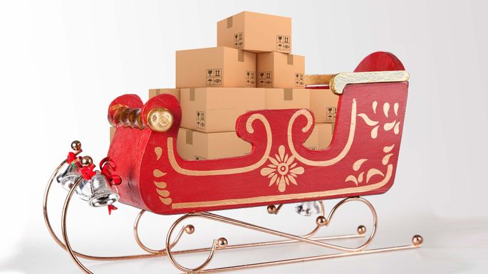 moving before xmas2 - How Many Days Before Christmas