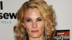 Marisa Zanuck of 'Real Housewives' Selling Her 90210 Home