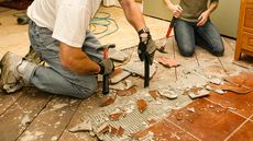 Check Yourself Before You Wreck It Yourself: 8 Tips for a DIY Demolition Party