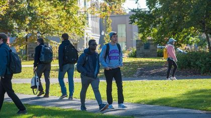 How Home Equity Affects College Aid