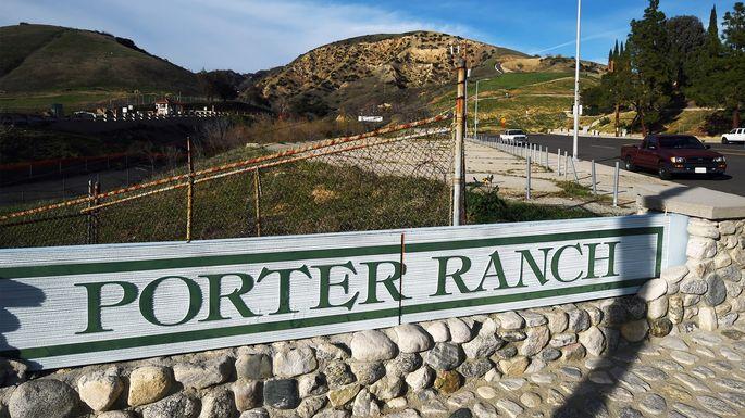 porter-ranch