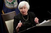 Fed Keeps December Rate Hike in Play