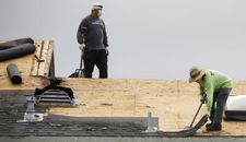 Home Builder Confidence Surges to New Record High as Sales Volume Grows