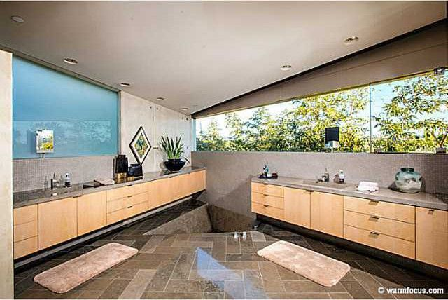 wallace-cunningham-crescent-architecture-encinitas-15