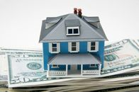 First-Time Buyers Face Rosier Prospects in 2015