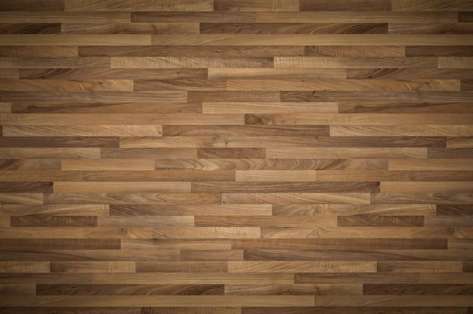 Hi Quality Wooden Texture Used As Background Horizontal Lines