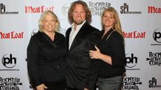 'Sister Wives' Stars Selling Off Their 4 Las Vegas Homes