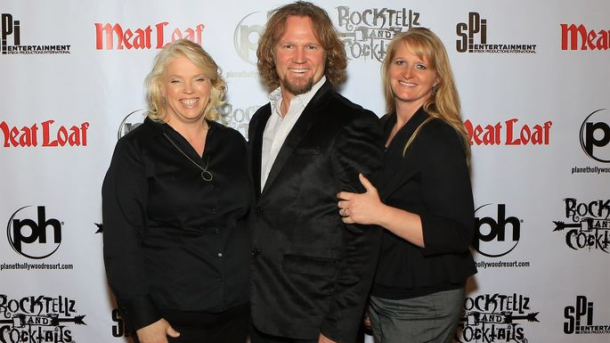 Sister Wives: Janelle Brown Makes Sacrifices To Sell Houses For Kody Brown