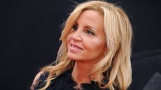 Bev Hills Housewife Camille Grammer Pays $6.55M for Modest Malibu Pad