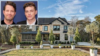 Nate and Jeremiah's 'Rock the Block' Home Sells Quickly—and It's No Wonder Why