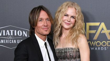 Nicole Kidman and Keith Urban Finally Sell Their Tennessee Country Home