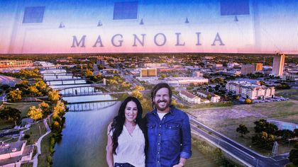 Are 'Fixer Upper' Stars Chip and Joanna Gaines Saving Waco, or Destroying It?