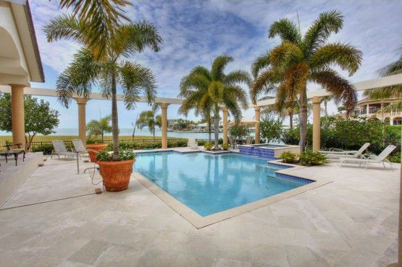 marco island real estate