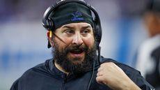 Detroit Lions Head Coach Matt Patricia Lists Massachusetts Home for $700K