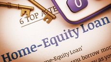 Yes, You Can Still Deduct Interest on Home Equity Loans Under the New Tax Law