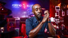 Don Cheadle Selling Contemporary Steel-Clad Home in Venice, CA