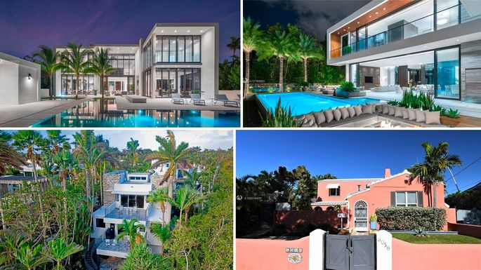miami-superbowl-weekend-open-houses