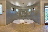 Seagate CEO Stephen Luczo Lists Luxe Villa for $13.5M
