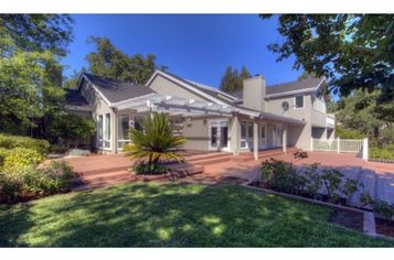 Kansas City Chiefs' Alex Smith Relists California Home
