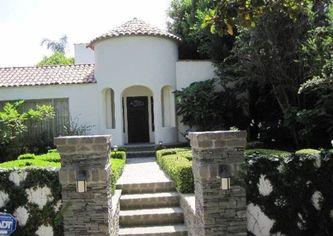 Elijah Wood Lists Santa Monica Home for $1.85 Million