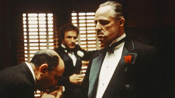 godfather-offer