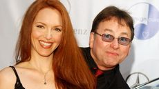 Amy Yasbeck Selling Bev Hills Home She Shared With John Ritter