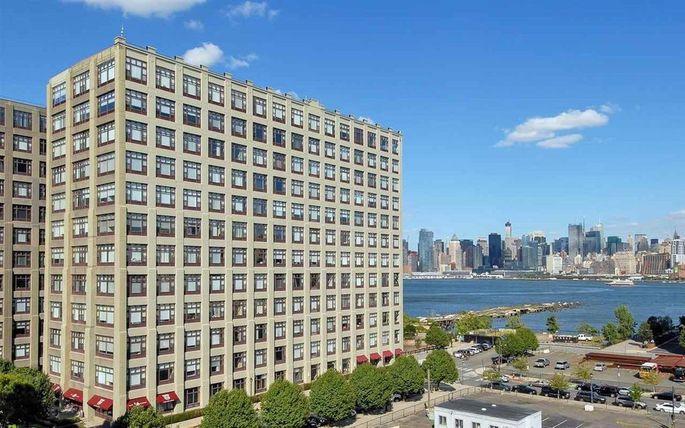 1500 Hudson St., Hoboken, NJ