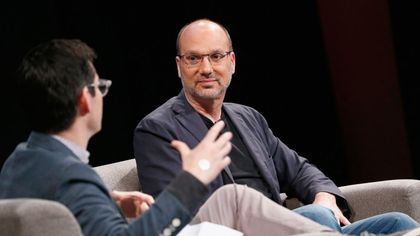 Android Founder Andy Rubin Dials Up Massive Price Cut of Woodside Mansion
