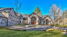 Surprise! Nevada's Most Expensive Home Isn't in Las Vegas