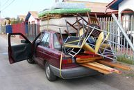 What Your Movers Wish You Knew Before Your Move