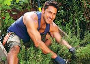 Plant Your Garden and Eat It, Too: Tips From HGTV's Jamie Durie