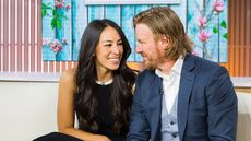 Chip and Joanna Gaines Designed That?! Their Worst 'Fixer Upper' Fails Revealed