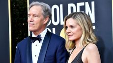 Michelle Pfeiffer Buys Home in Pacific Palisades for $22.5M