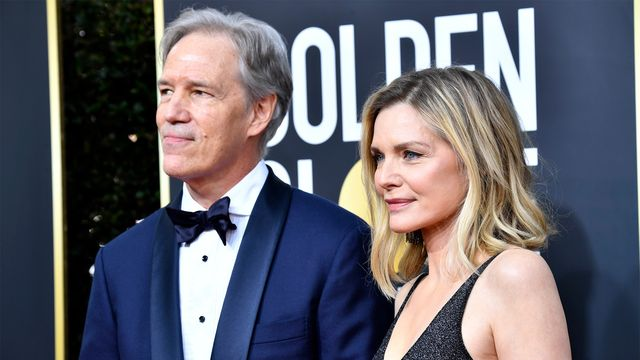 Michelle Pfeiffer Buys Home in Pacific Palisades for $22.5M   realtor.com®
