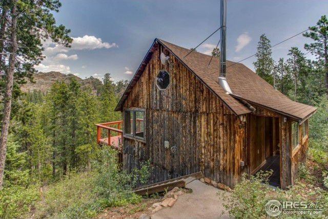A Small Breath Of Fresh Air 9 Tiny Homes Surrounded By