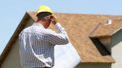 Beware of These 8 Red Flags When Hiring a Contractor