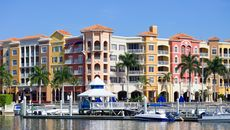 For Buyers Ready to Leave Major Markets, Smaller Cities Offer (Relatively) High Supply