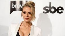 Real Housewife Dorit Kemsley Slashes Price on 90210 Mansion