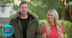 'Flip or Flop': You'll Be Surprised by What Tarek and Christina Disagree On the Most