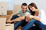 Condo Vs. House: How to Choose the Right Home for You