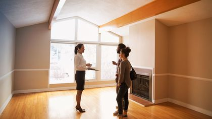 How to Work With a Rental Broker in New York City
