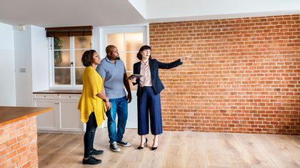 What Does a Property Manager Do? Run Your Rental So You Don't Have To