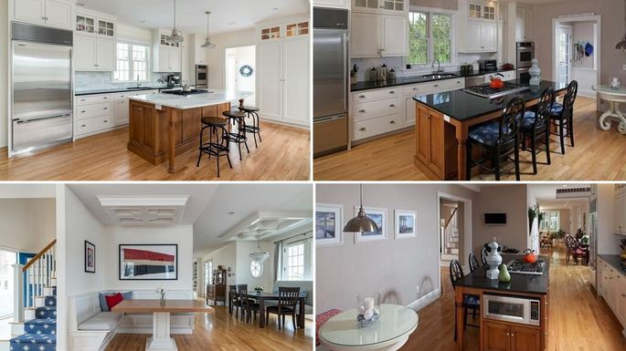 listing-photos-lessons-kitchen