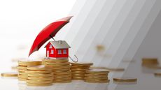 What Is MIP? Mortgage Insurance Premium, Explained