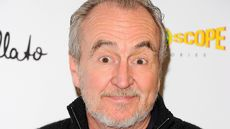 Horror Maestro Wes Craven's Home Selling in Hollywood Hills