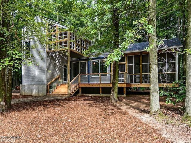 A q a with a shipping container home designer for Where to buy container homes