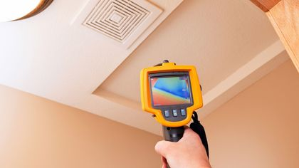 What Is an Energy Audit? Learn How Energy-Efficient Your Home Is